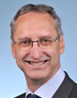 Jean-Philippe Mallé