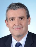 Xavier Breton