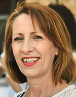 Corinne Dupaquier
