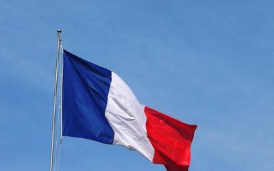 Pour une Europe de nations souveraines, débruxellisons l'Union Européenne !