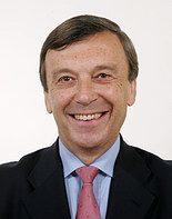 Alain Dufaut