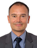 Sébastien Meurant