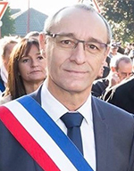 Thierry Hory