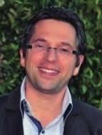 Christophe Maximilien