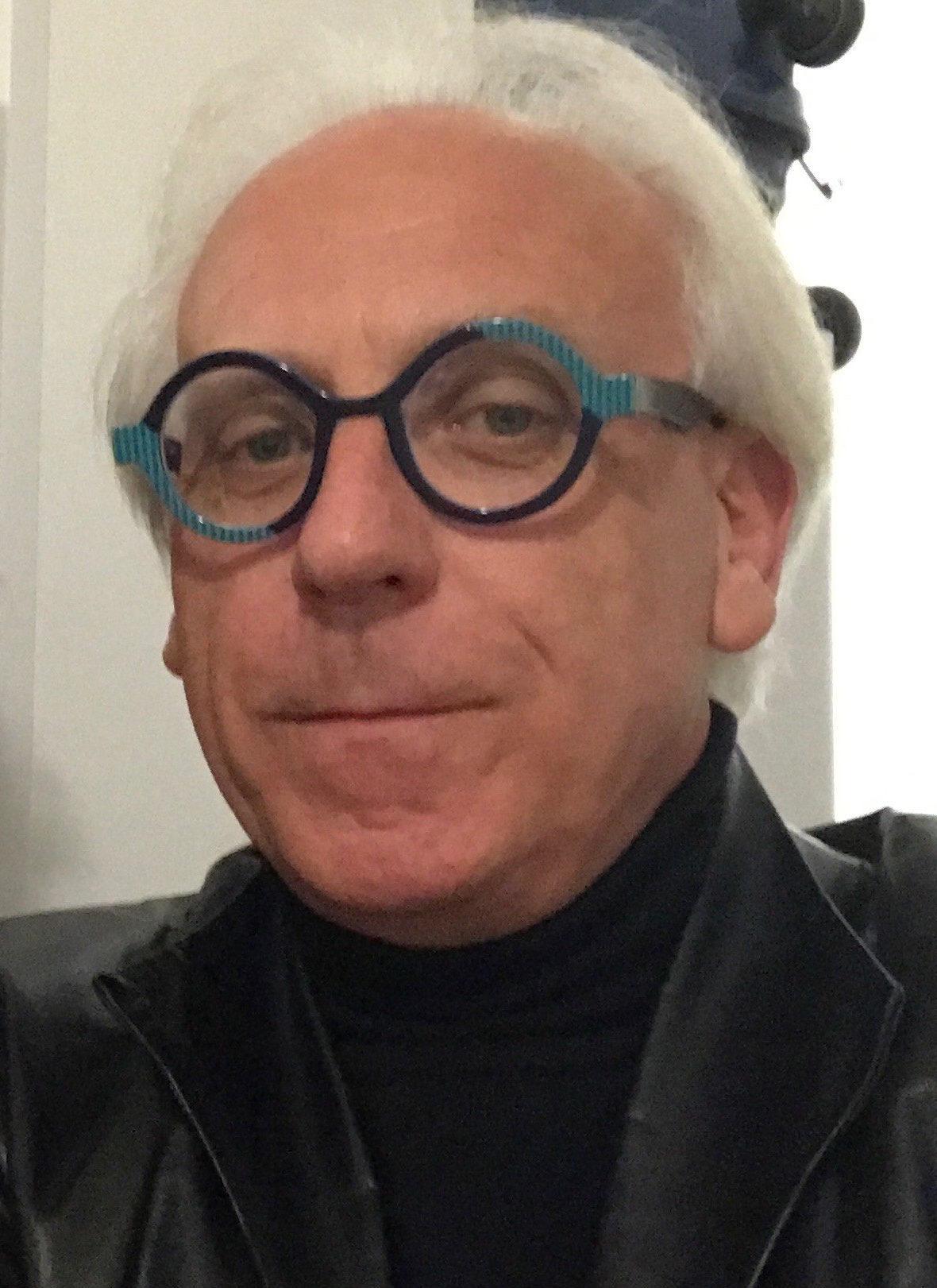 Hervé Coulaud